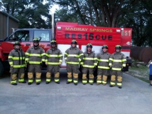 msvfd gear front