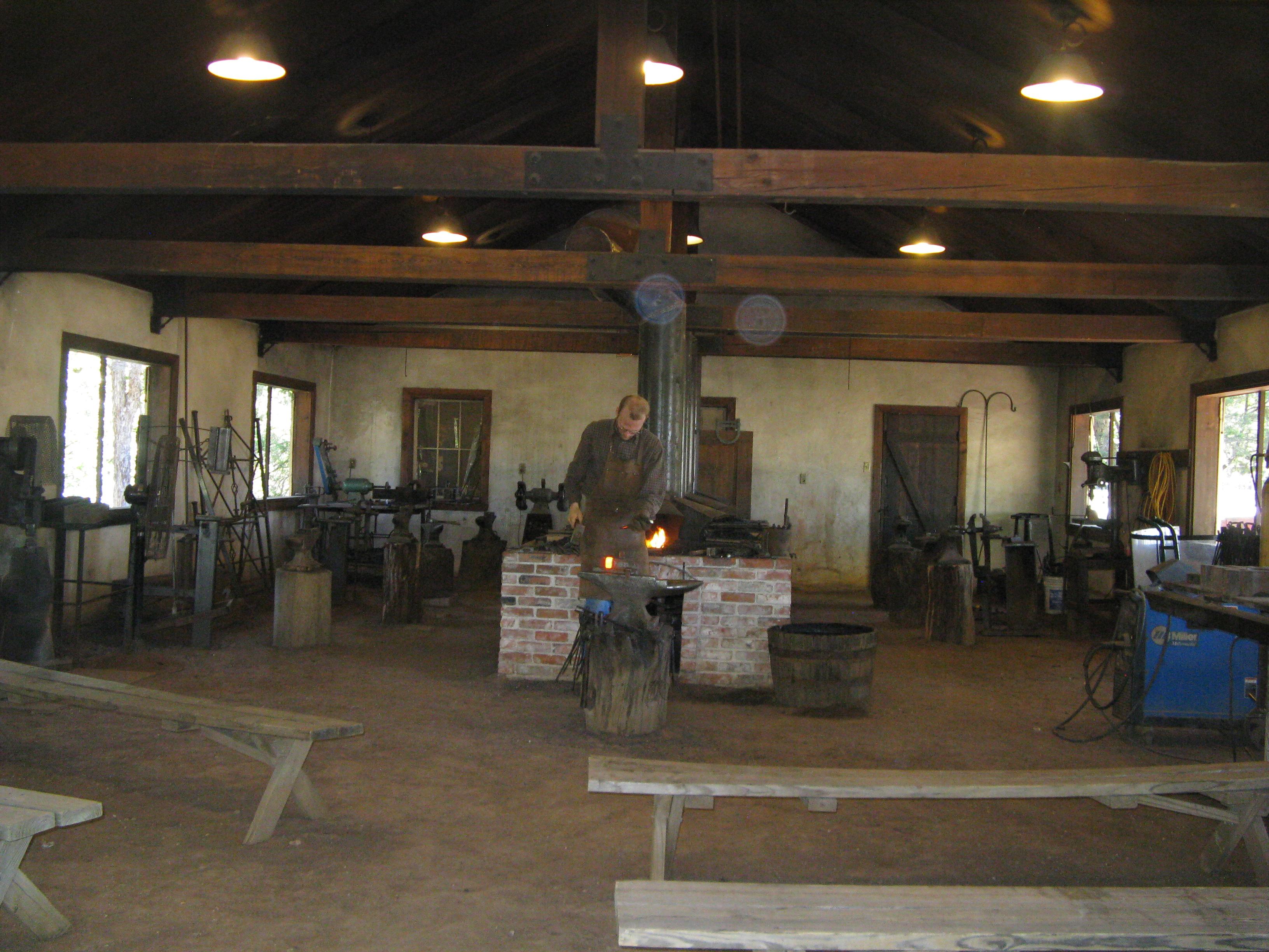 Homestead Heritage, Waco, Texas, my visit continues   Carol\'s Adventures