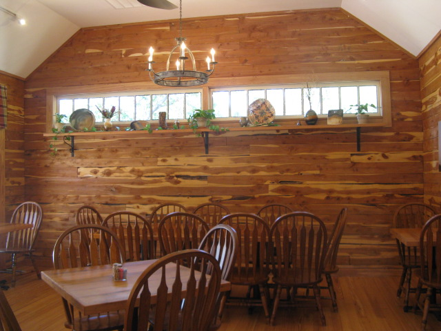 papaya tree restaurant